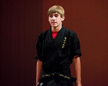 PBK black belts-23