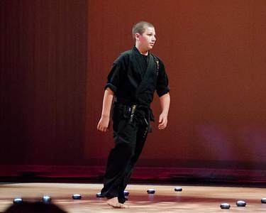 PBK black belts-8