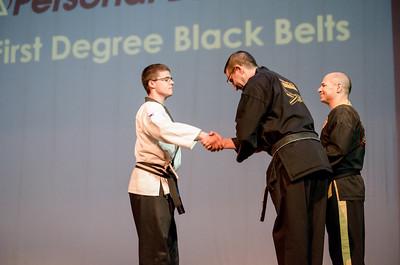 BBS Grads (7 of 220)