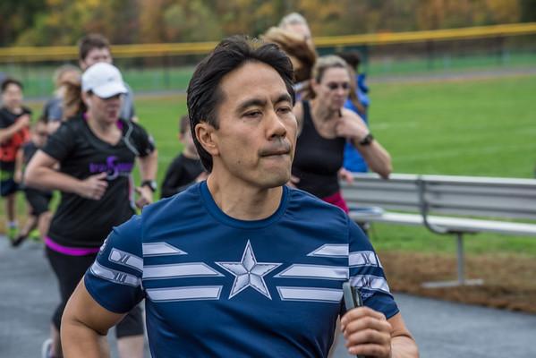 run photo-14