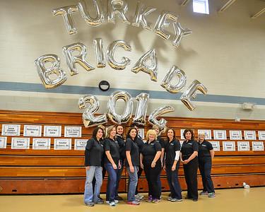 brigade 2014 a (9 of 59)