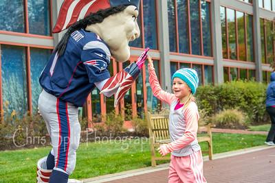 pat patriot hug-10