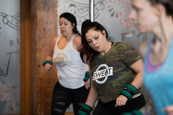 Jillian Barrile Photography, Sweat716