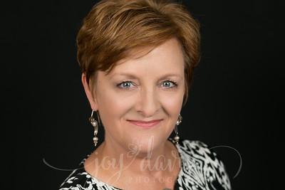 Mary Ann-23