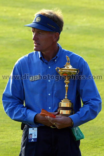 Ryder Cup 002