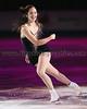 153949387DR123_2012_Skate_C