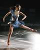 153949387DR113_2012_Skate_C