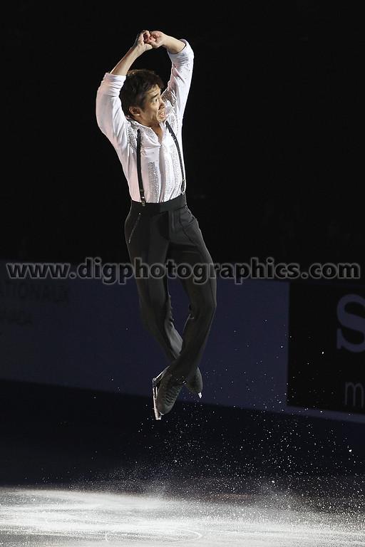 153949387DR114_2012_Skate_C
