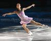153949387DR120_2012_Skate_C