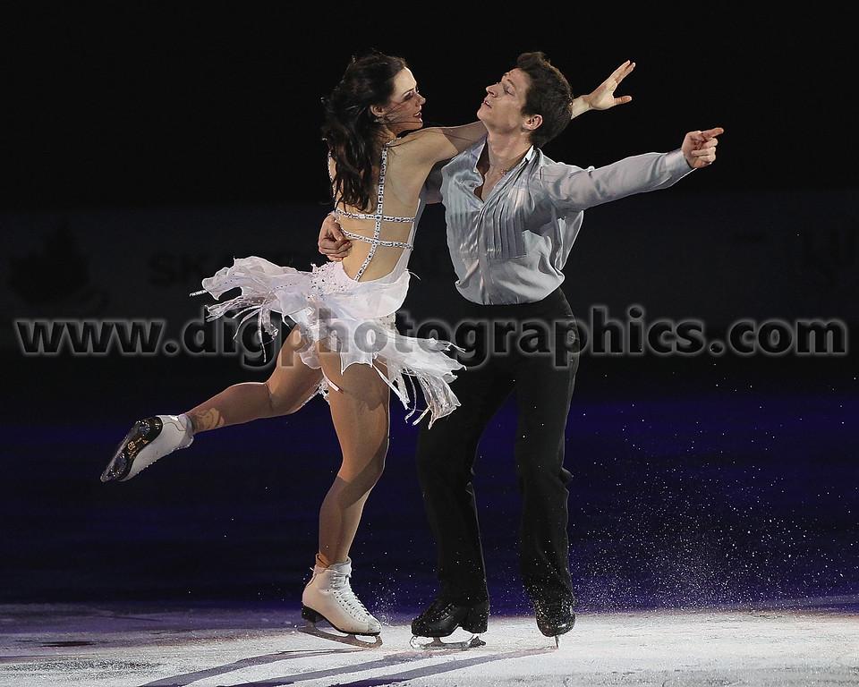 153949387DR129_2012_Skate_C