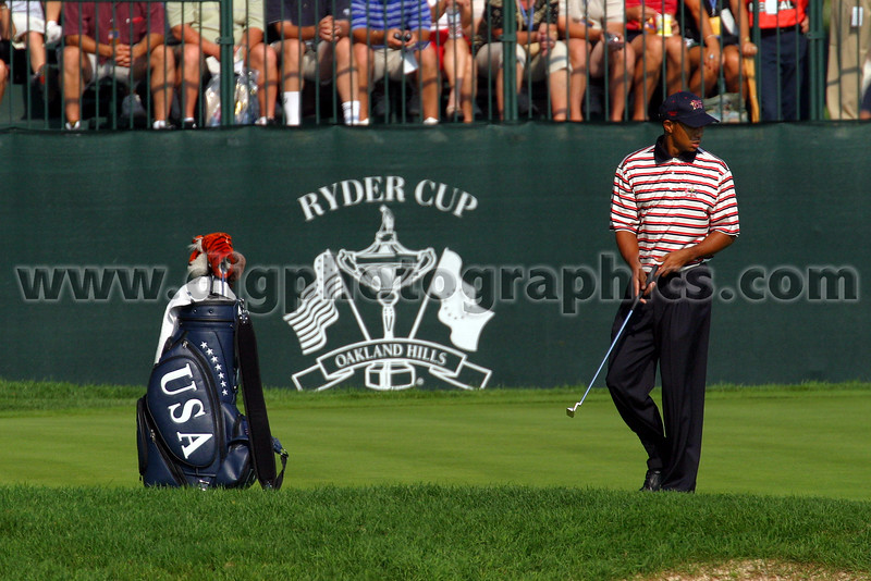 Ryder Cup 143