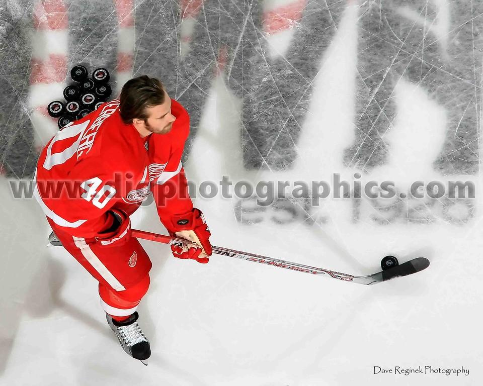DGR_0663-Hank NHL
