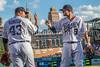 New York Mets v Detroit Tigers