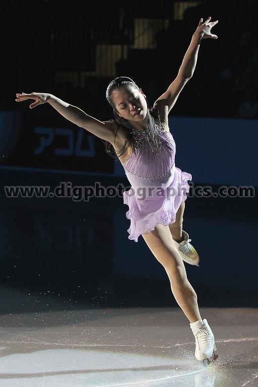 153949387DR121_2012_Skate_C