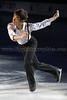 153949387DR115_2012_Skate_C
