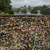Bridge of Love Locks