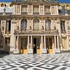 Cour de Marble