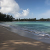Kawela Bay