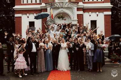 View More: http://framesandtales.pass.us/ioana-adrian-wedding