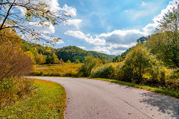 "2014 - ""The Farm"" in Virginia"