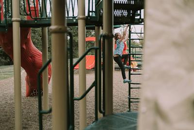 Eloise & Isabelle, BG Park 30