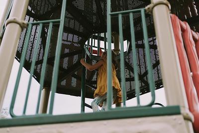 Eloise & Isabelle, BG Park 78