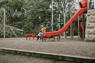 Eloise & Isabelle, BG Park 24