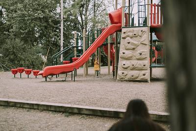 Eloise & Isabelle, BG Park 90