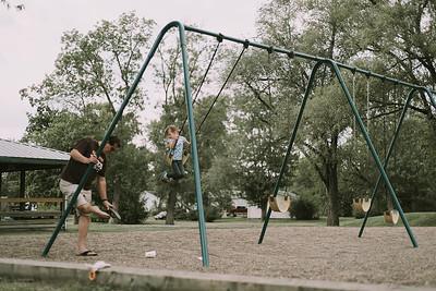 Eloise & Isabelle, BG Park 8