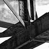 Gillespie Bridge Detail