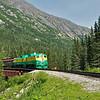 Alaska Trip 2013