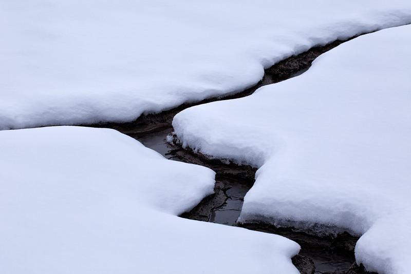 Snow-Zig