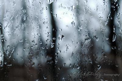 day018_rain