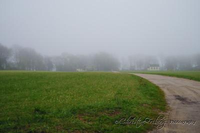 day111_fog