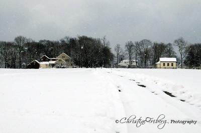 day057_snow