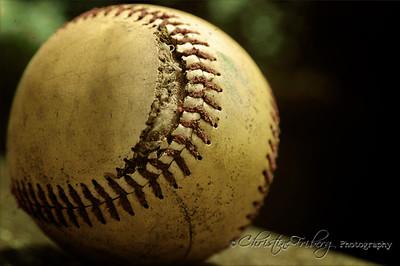 day143_baseball2