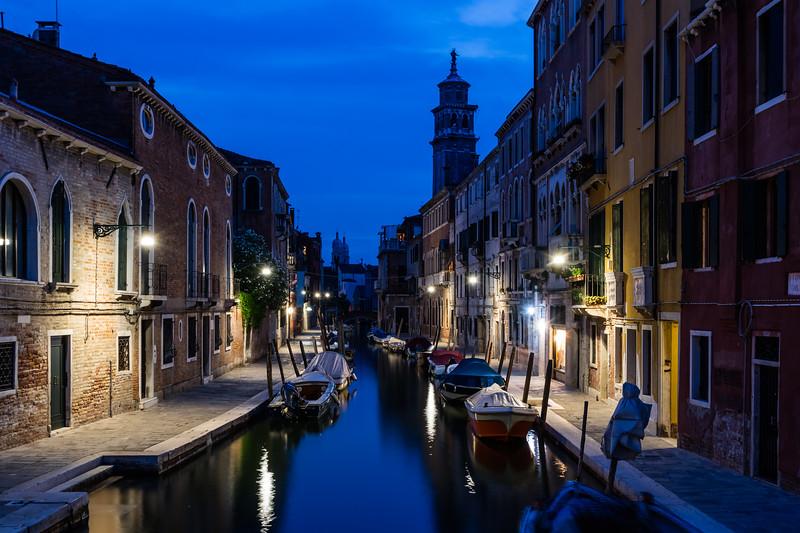 Ahhhh Venice 2
