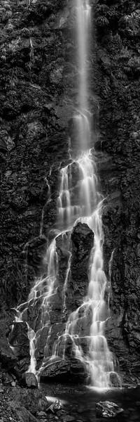 Vertical Cascade