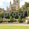 Bath & Durham Park Aug 10th 2013 071