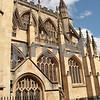 Bath & Durham Park Aug 10th 2013 036