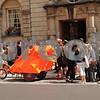 Bath & Durham Park Aug 10th 2013 005