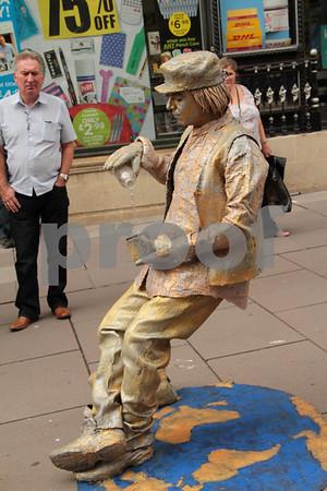 Bath & Durham Park Aug 10th 2013 107