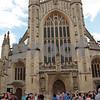 Bath & Durham Park Aug 10th 2013 040