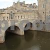 Bath & Durham Park Aug 10th 2013 055
