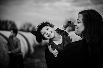 SuzanneFryerPhotography_Allix-5068