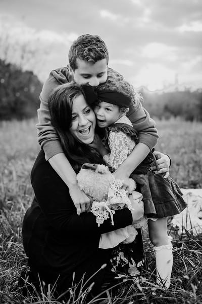 SuzanneFryerPhotography_Allix-4736