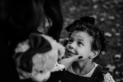 SuzanneFryerPhotography_Allix-4407