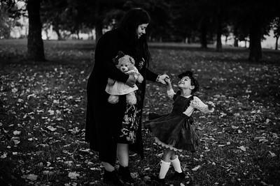 SuzanneFryerPhotography_Allix-4436