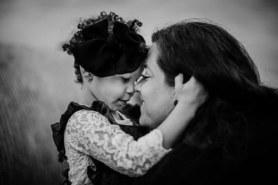 SuzanneFryerPhotography_Allix-5079