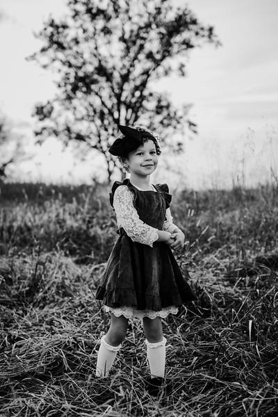 SuzanneFryerPhotography_Allix-4345